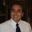 Dr. Josemar Martins Ferreira (Cirurgião-Dentista)