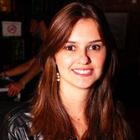 Renée Mazilão de Paula (Estudante de Odontologia)