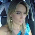 Dra. Daiane Charlene Rodrigues Silva (Cirurgiã-Dentista)