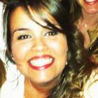 Dra. Patricia Guerreiro Monteiro (Cirurgiã-Dentista)