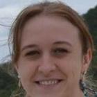Dra. Lizeloth Klauberg (Cirurgiã-Dentista)