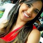 Dra. Lívia Cristine Vaz Monteiro (Cirurgiã-Dentista)