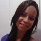 Dra. Fernanda Marques Torres (Cirurgiã-Dentista)