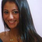 Alessandra Diaz R.da Silva (Estudante de Odontologia)