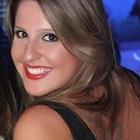 Sabrina Werner (Estudante de Odontologia)
