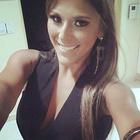 Dra. Marcela Flausino (Cirurgiã-Dentista)