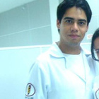 Ramon Gusmão Santos (Estudante de Odontologia)