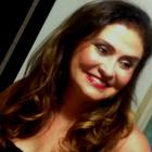 Dra. Sônia Maria Leão (Cirurgiã-Dentista)
