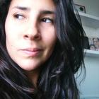 Suryah Reis (Estudante de Odontologia)