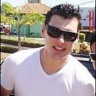 Dr. Darlan Machado (Cirurgião-Dentista)