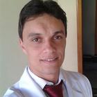 Dr. Magdiel Alves Campos (Cirurgião-Dentista)