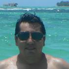 Dr. Vito Diego Rodriguez (Cirurgião-Dentista)
