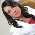 Dra. Priscilla Micaelle Silva de Menezes (Cirurgiã-Dentista)