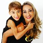 Dra. Claudia Cassini (Cirurgiã-Dentista)