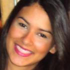 Fca Tamires Simões da Silva (Estudante de Odontologia)