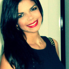Shirley Oliveira Selvati (Estudante de Odontologia)