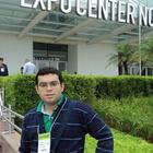 Carlos Henrique Ribeiro Pereira (Estudante de Odontologia)