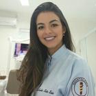 Dra. Caroline Marques Motta (Cirurgiã-Dentista)
