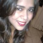 Taynara Lemes Garcia Neves (Estudante de Odontologia)