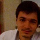 Dr. Italo Deodoro Pelizaro (Cirurgião-Dentista)