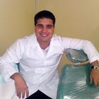 Dr. Luiz Augusto Lemos (Cirurgião-Dentista)