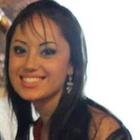 Mônica Oliveira (Estudante de Odontologia)
