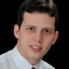 Dr. Luís Filipe Shiraishi Fatori (Cirurgião-Dentista)