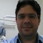 Dr. Marcos Aparecido Pinto (Cirurgião-Dentista)