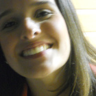 Marina Strobilius (Estudante de Odontologia)