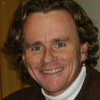 Dr. Wilson Klöckner (Especialista em Ortodontia e Ortopedia)
