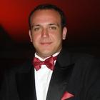 Dr. João Paulo Bettio Galli (Cirurgião-Dentista)