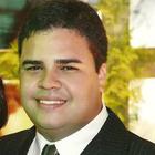 Dr. Raphael de Oliveira Lacerda Brasileiro (Cirurgião-Dentista)