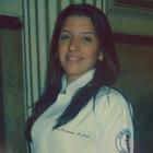 Fernanda Bresciani Leite (Estudante de Odontologia)