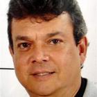 Dr. Hesio Magri de Lacerda (Mestre em Implantofontia)