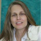 Dra. Silvia Maria Rosencrantz (Cirurgiã-Dentista)