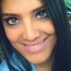 Dra. Camila Carneiro Soares Macedo (Cirurgiã-Dentista)