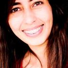 Débora Hially Silvestre Araújo (Estudante de Odontologia)