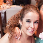 Dra. Luísa Martins Miller (Cirurgiã-Dentista)