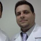Dr. Vitor Soares Marques (Cirurgião-Dentista)
