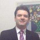 Dr. Tiago Giancoli Cardoso Pita (Cirurgião-Dentista)