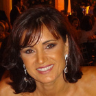 Dra. Claudia Rosana Rocha de Castro Alves (Cirurgiã-Dentista)