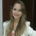 Dra. Cinthya Moura da Silva (Cirurgiã-Dentista)