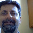 Dr. Adilson Sergio A.ibelli (Cirurgião-Dentista)