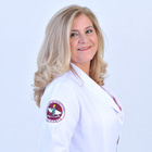 Dra. Mariuza Maia dos Santos (Cirurgiã-Dentista)