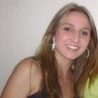 Maria do Carmo Costa Miguel (Estudante de Odontologia)