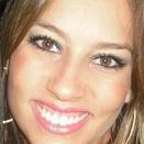Dra. Nathália Vieira (Cirurgiã-Dentista)