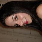 Beatriz Maria Vecchia Gonçalves (Estudante de Odontologia)