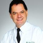 Dr. João Serra (Cirurgião-Dentista)