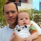 Dr. Dr. Orlando da Costa Cid (Cirurgião-Dentista)