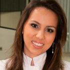 Dra. Natália Kremer Cabral (Cirurgiã-Dentista)